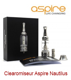 Is e cig juice without nicotine safe