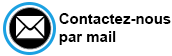 contact-mail-norilak-grossiste-ecig.png