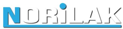 NORILAK Grossiste et fournisseur en cigarette électronique et e-liquide