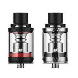 VECO PLUS 4ML par VAPORESSO