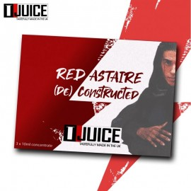 Arome Red Astaire DECONSTRUCTED  3X10ML - T-JUICE