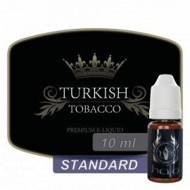TURKISH 10ML par HALO