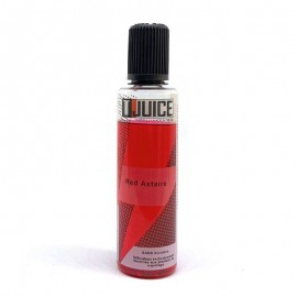Red Astaire 50ml T-juice