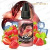 LEVIATHAN V2 AROME ULTIMATE A&L 30ML