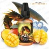 FURY AROME ULTIMATE A&L 30ML