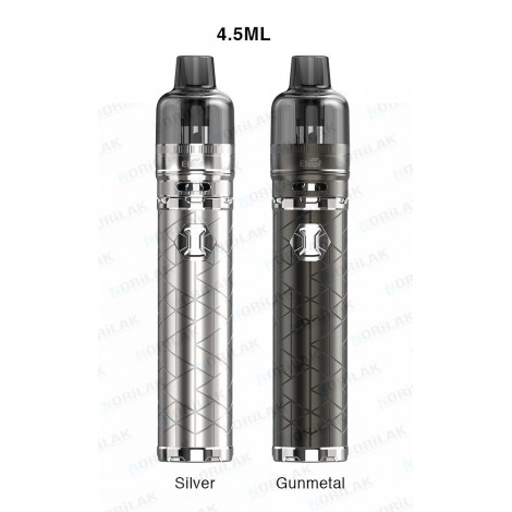 Kit IJUST 3 GTL 4.5ml Eleaf