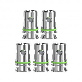 GZ Résistance 5pcs - Eleaf