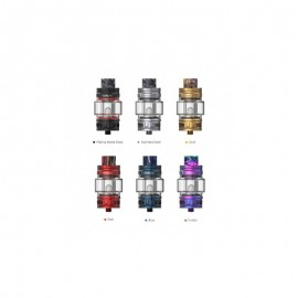 Clearomiseur Tfv18 7.5ml - SMOKTECH
