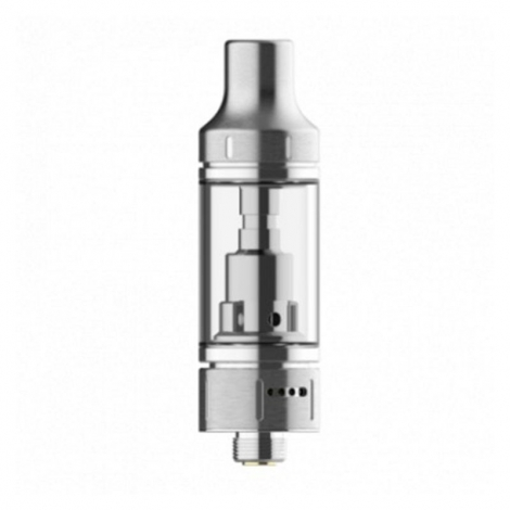 Clearomiseur Aspire K1 Aspire Life Changing Clearomiseurs