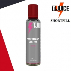 Nothern Lights 50ML T-JUICE