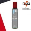 High Voltage  50ML T-JUICE