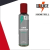 Gins Addiction 50ML T-JUICE