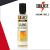 Colonel Custard 50ML T-JUICE