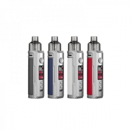 Drag X 80w New Colors VOOPOO