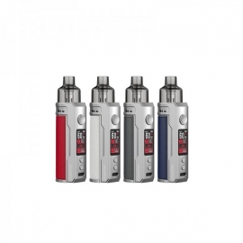 Drag S 60w New Colors VOOPOO