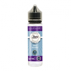 Anis Réglisse 50ml Tasty Collection by Liquid'Arôm