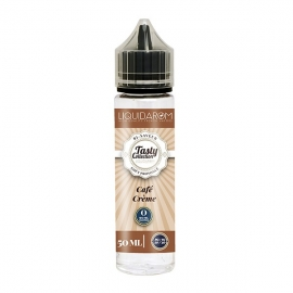 Pomme Framboise 50ml Tasty Collection by Liquid'Arôm