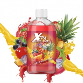 Red and Yellow  1L -  Xtra Juice Bar - EXTRAPURE