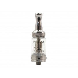 Grossiste Clearomiseur Mini Nautilus par Aspire
