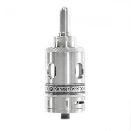 Kit Kanger Aerotank Turbo *