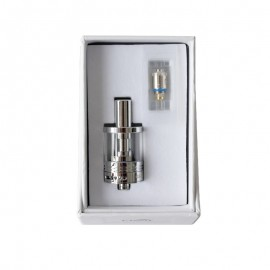 Grossiste clearomiseur GS Tank par Eleaf
