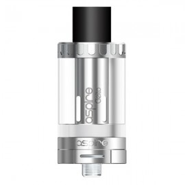 Clearomiseur Aspire Cleito Metal