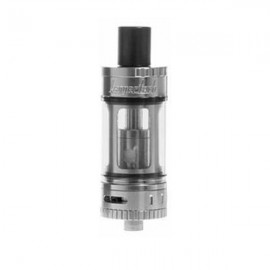Clearomiseur Kanger Toptank Mini - Metal Kangertech Clearomiseurs