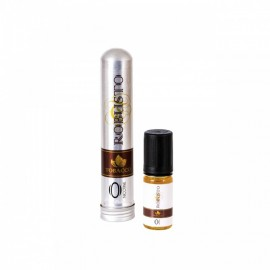 BIOCOMPANY Tobacco ROBUSTO 10ml