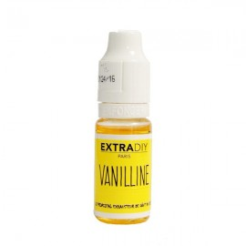 ExtraDIY Additif - Vanilline (88)