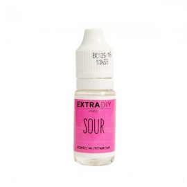 ExtraDIY Additif - Sour (93)