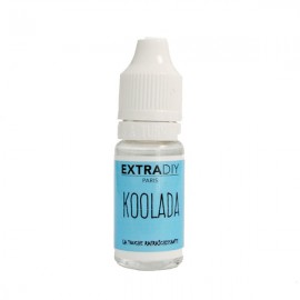 ExtraDIY Additif - Koolada (91)