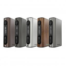 Batterie Eleaf Ipower 80W Eleaf Batteries