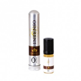 BIOCOMPANY Tobacco INTENSO 2X10ml