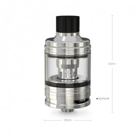 Grossiste clearomiseur Melo 4 D25 par Eleaf
