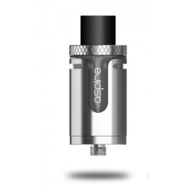 Clearomiseur Aspire Cleito Exo - Metal