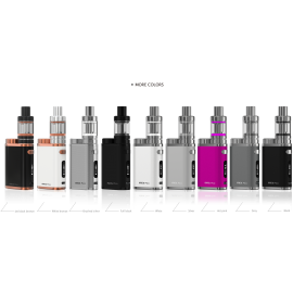 Kit Eleaf Istick Pico 75W Eleaf Kits