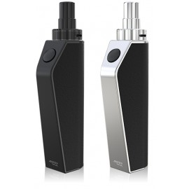 Kit Eleaf Aster Total Eleaf Kits