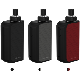 Grossiste kit Aio Box par Joyetech