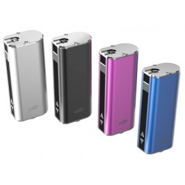 Mod Eleaf Istick 20W Eleaf Batteries