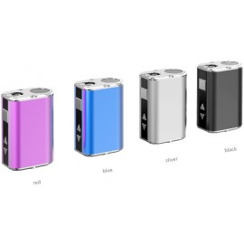 Mod Eleaf Mini Istick 10W Eleaf Batteries