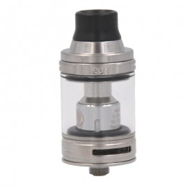 Clearomiseur Ello Eleaf 4ml Metal Eleaf Matériel