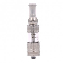 Clearomiseur iClear Xi Innokin  OLD SCHOOL