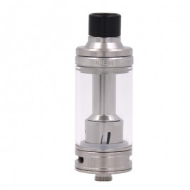 Grossiste Clearomiseur Ello Mini XL Inox par Eleaf