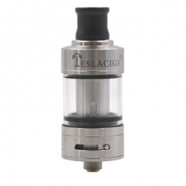 Clearomiseur Tesla Shadow 2ml