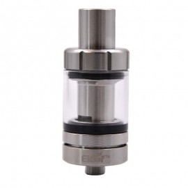 Grossiste clearomiseur Mini Melo 3 par Eleaf