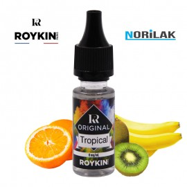 Roykin Tropical