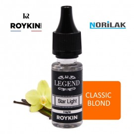Roykin Legend Star Light Roykin Roykin Legend