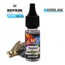 Roykin Optimal Réglisse 50/50 Roykin Roykin Optimal