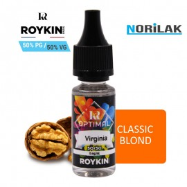 Roykin Optimal Virginia 50/50 Roykin Roykin Optimal