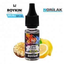 Roykin Optimal Tarte Citron 50/50 Roykin Roykin Optimal